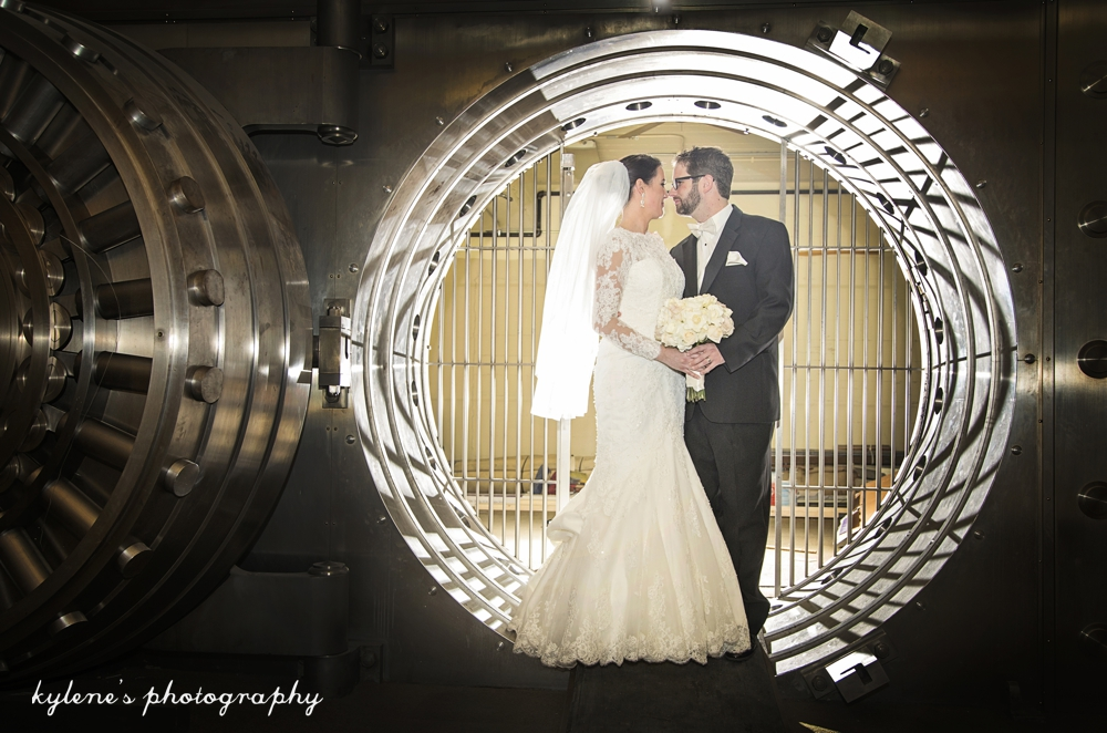 Affordable Wedding Photography Louisville KY