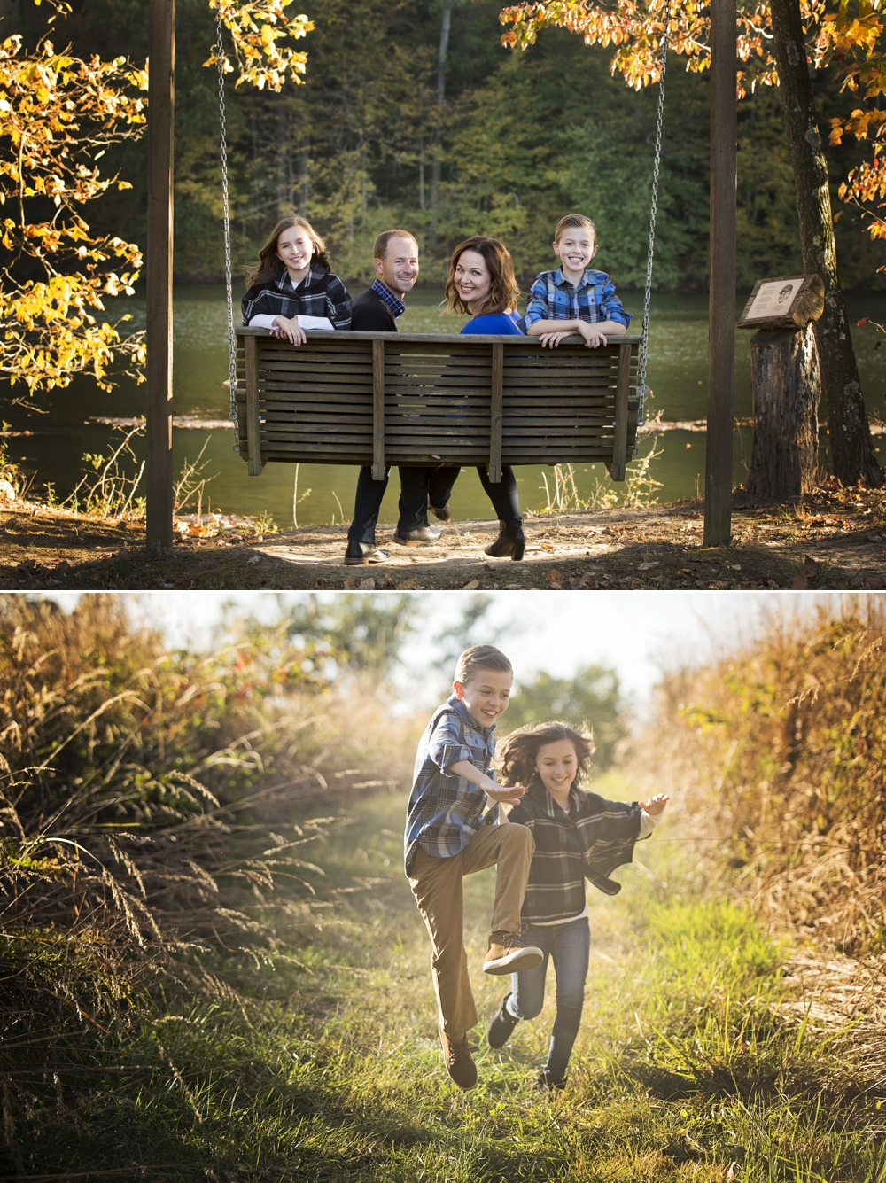 spring family promo 4