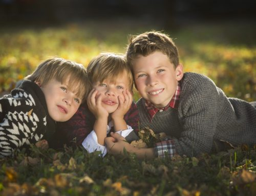 Now Booking Spring Family Sessions, Family Portraits