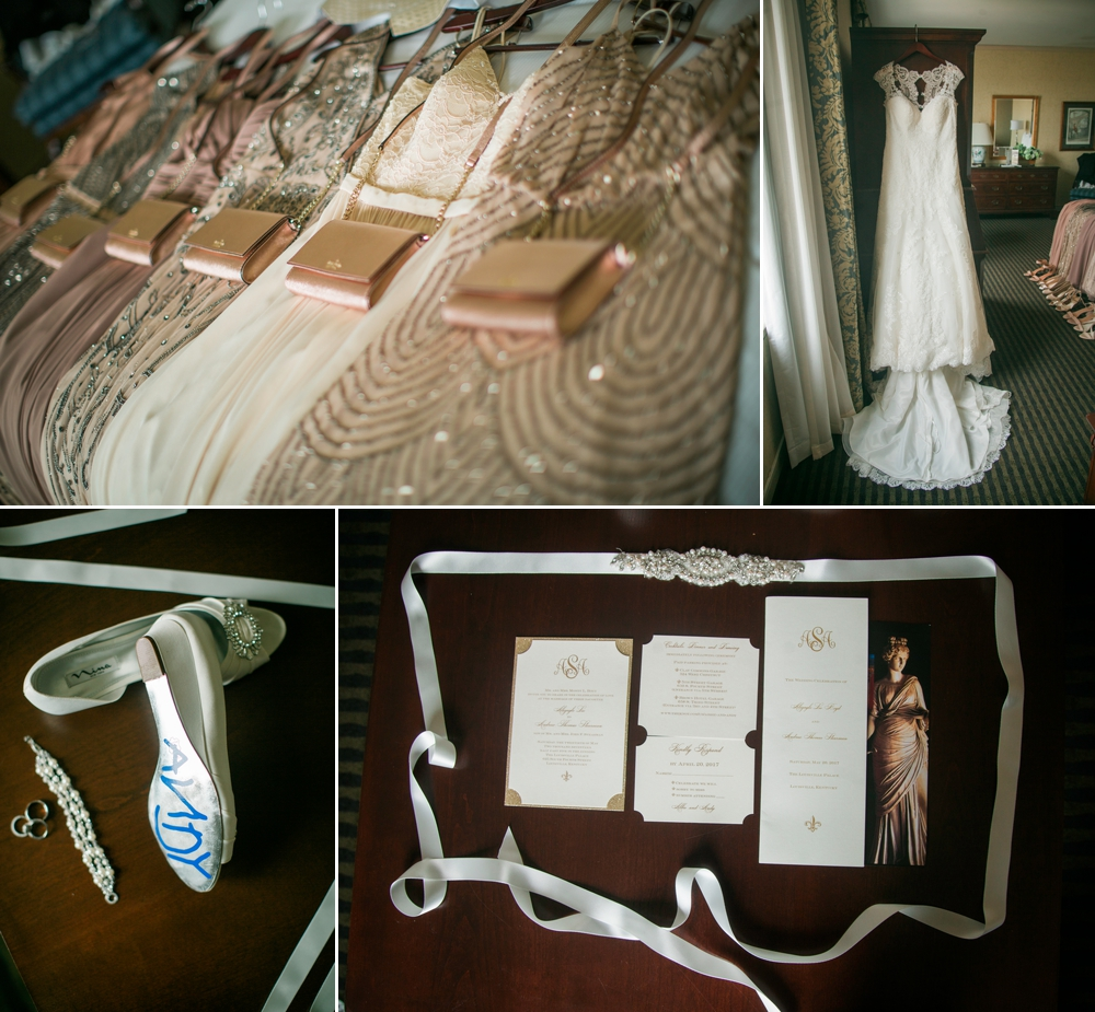 Louisville Palace Wedding_002