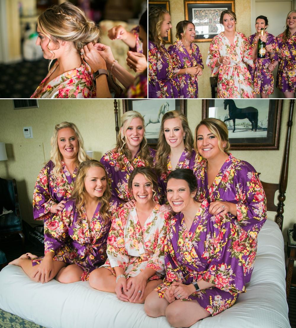 Louisville Palace Wedding_003