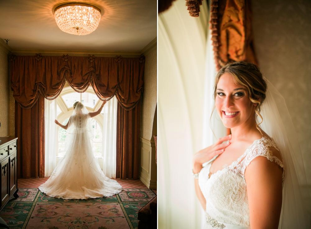 Louisville Palace Wedding_013