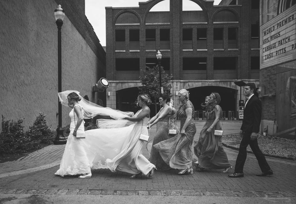 Louisville Palace Wedding_014