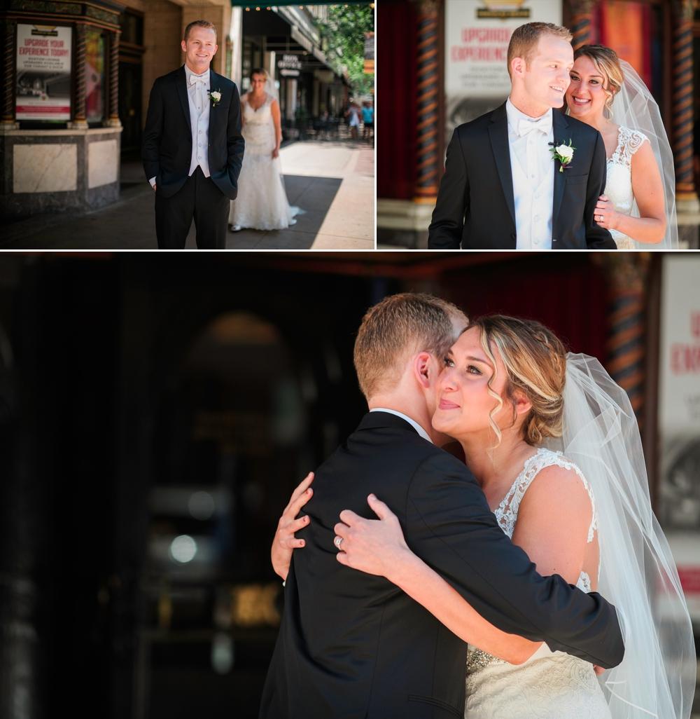 Louisville Palace Wedding_015