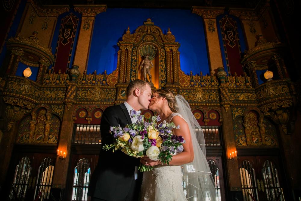 Louisville Palace Wedding_018