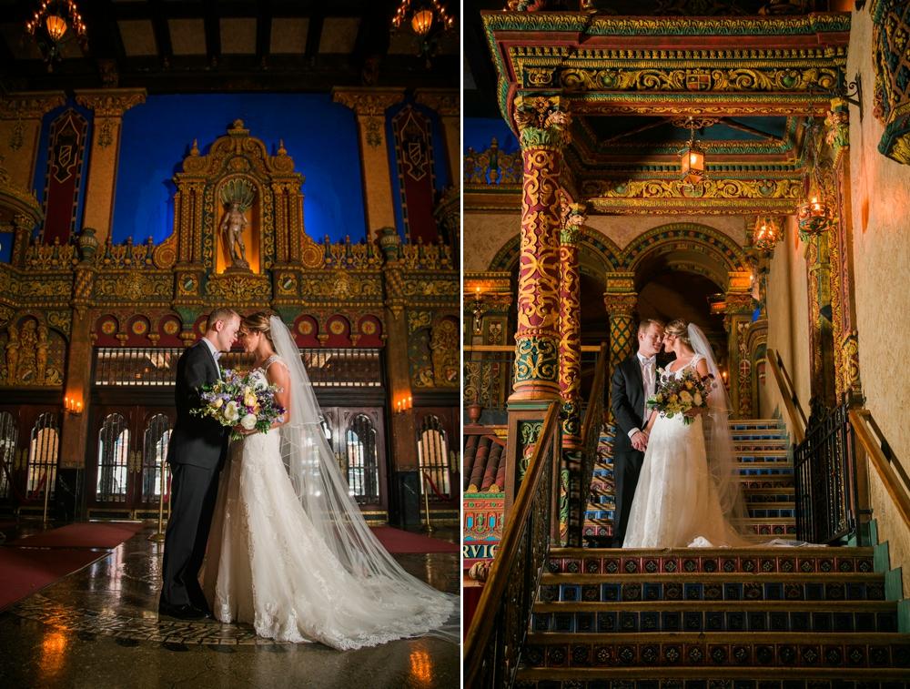 Louisville Palace Wedding_019