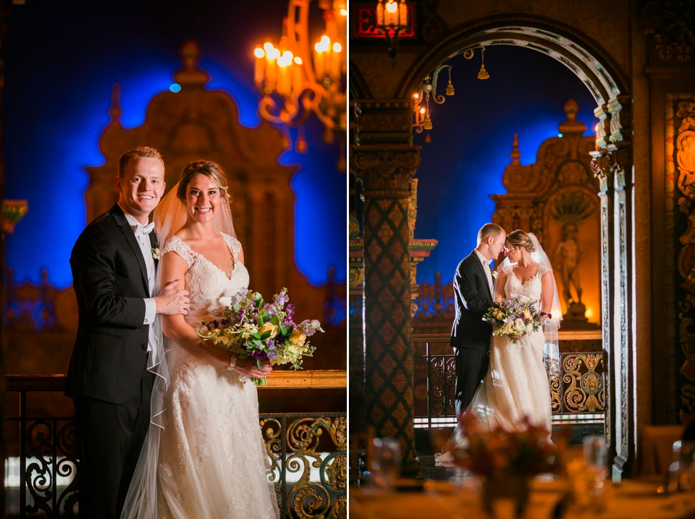Louisville Palace Wedding_020