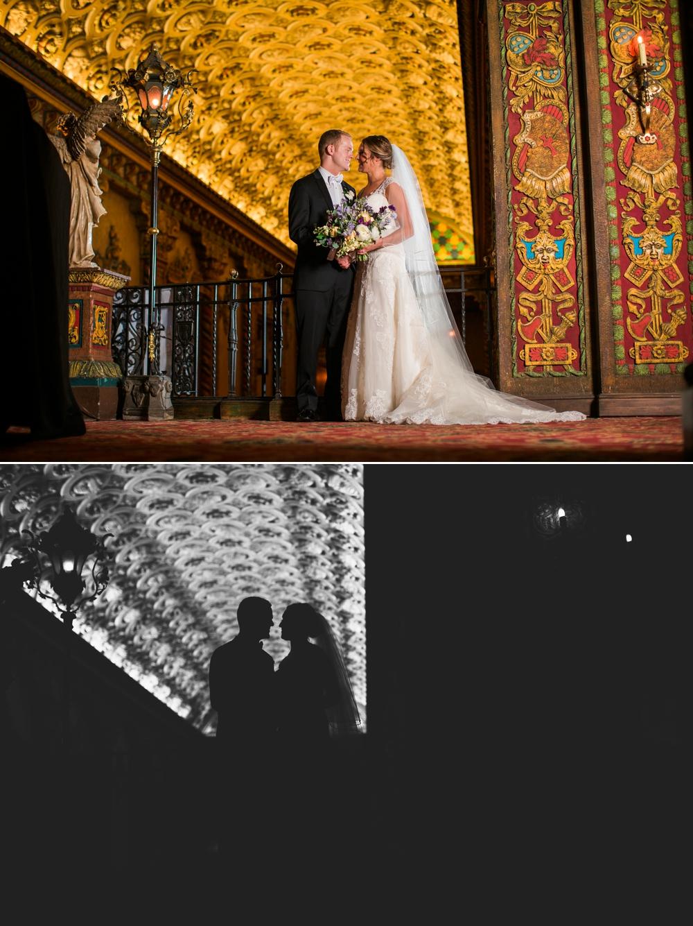 Louisville Palace Wedding_021