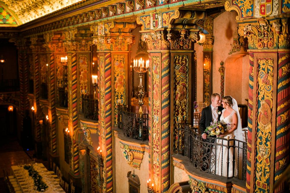 Louisville Palace Wedding_022