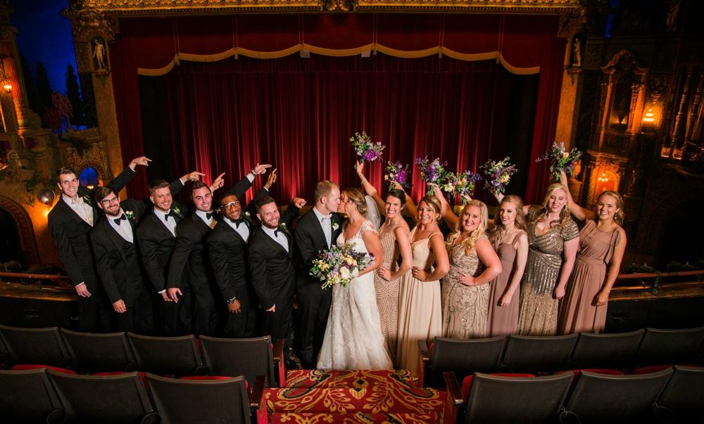 Louisville Palace Wedding_024