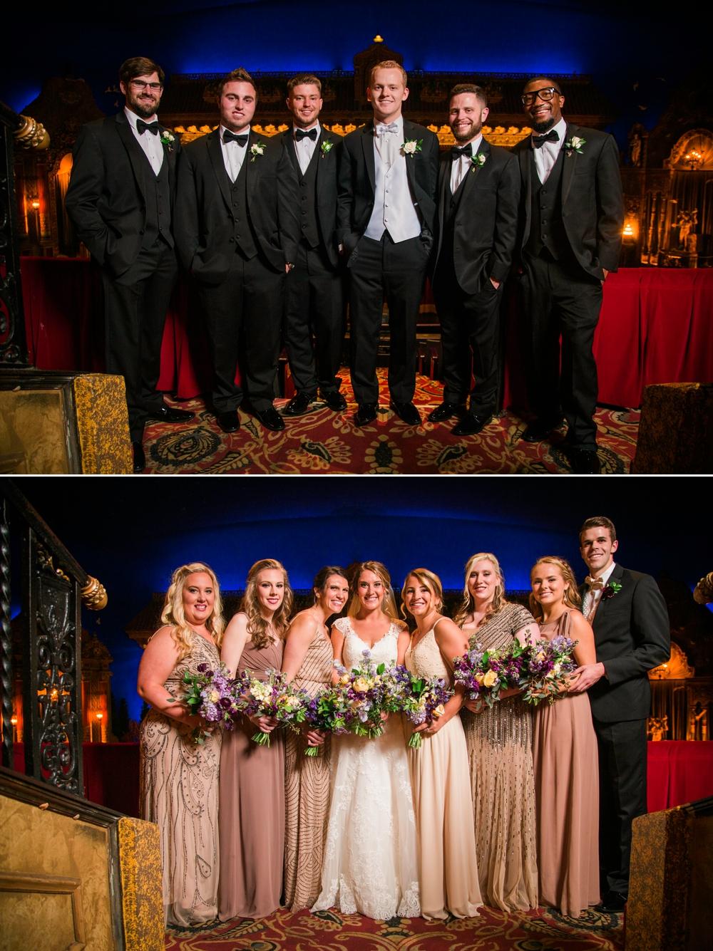 Louisville Palace Wedding_025