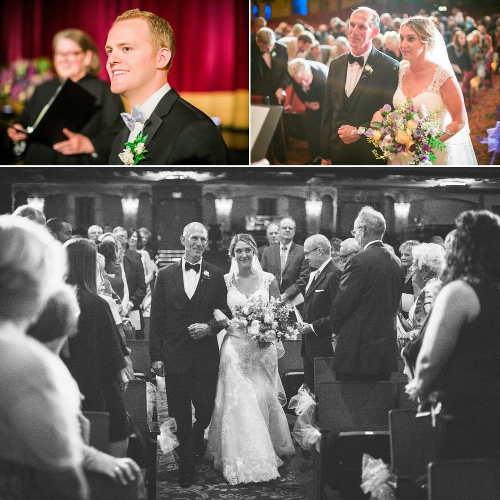 Louisville Palace Wedding_026