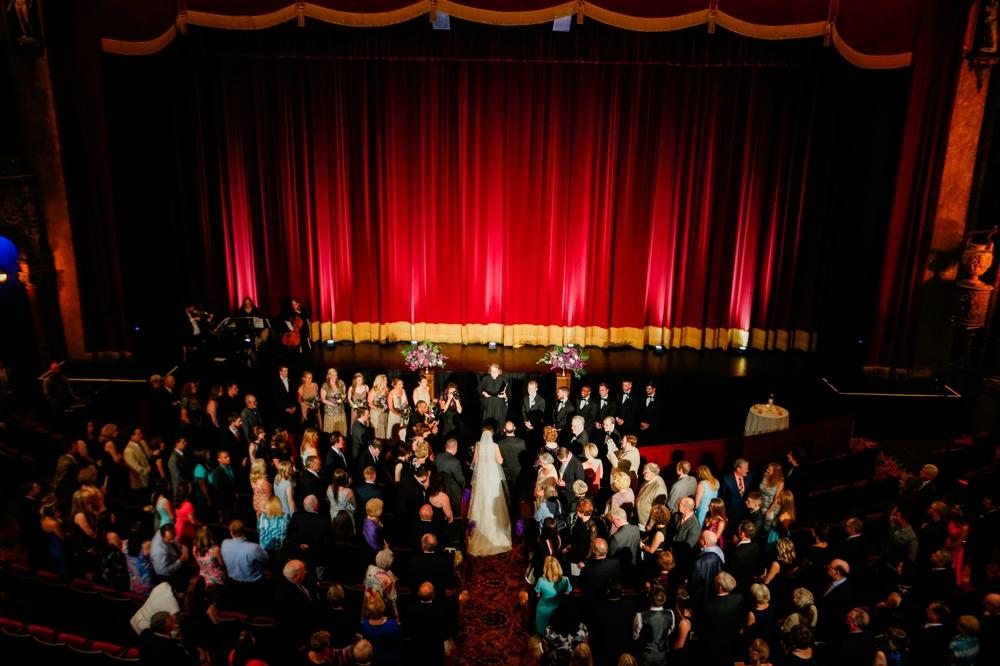 Louisville Palace Wedding_027