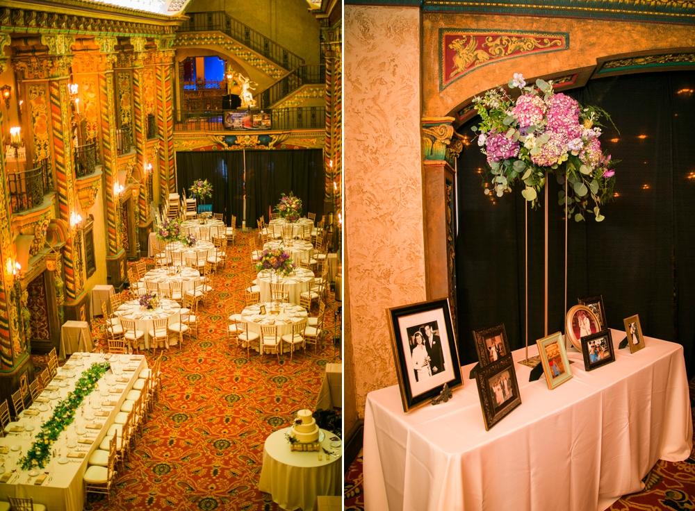Louisville Palace Wedding_031