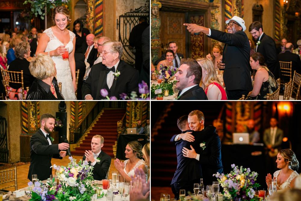 Louisville Palace Wedding_035