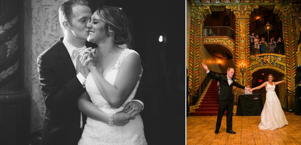Louisville Palace Wedding_036