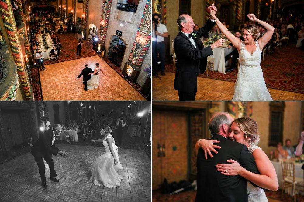 Louisville Palace Wedding_038