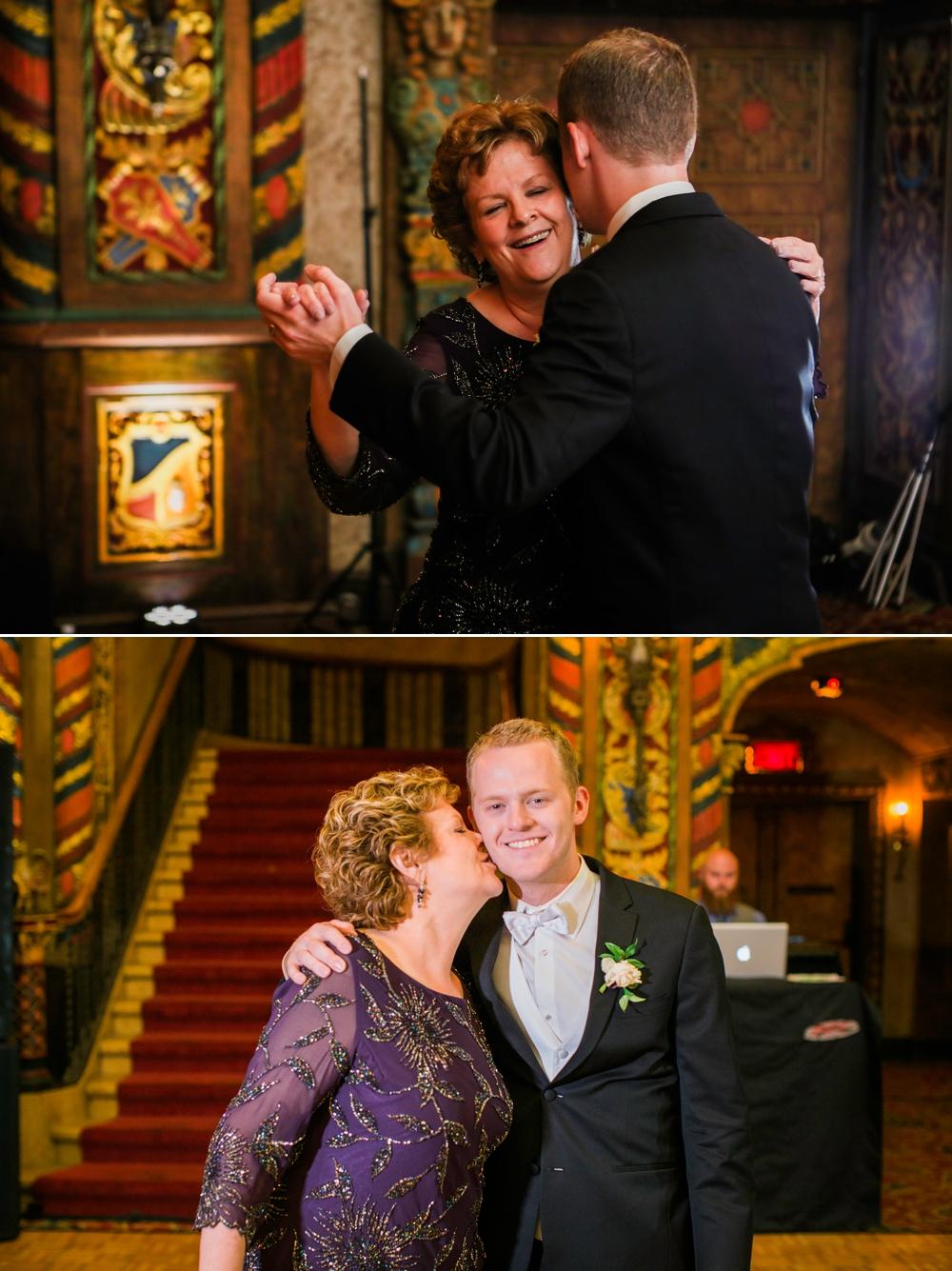Louisville Palace Wedding_039