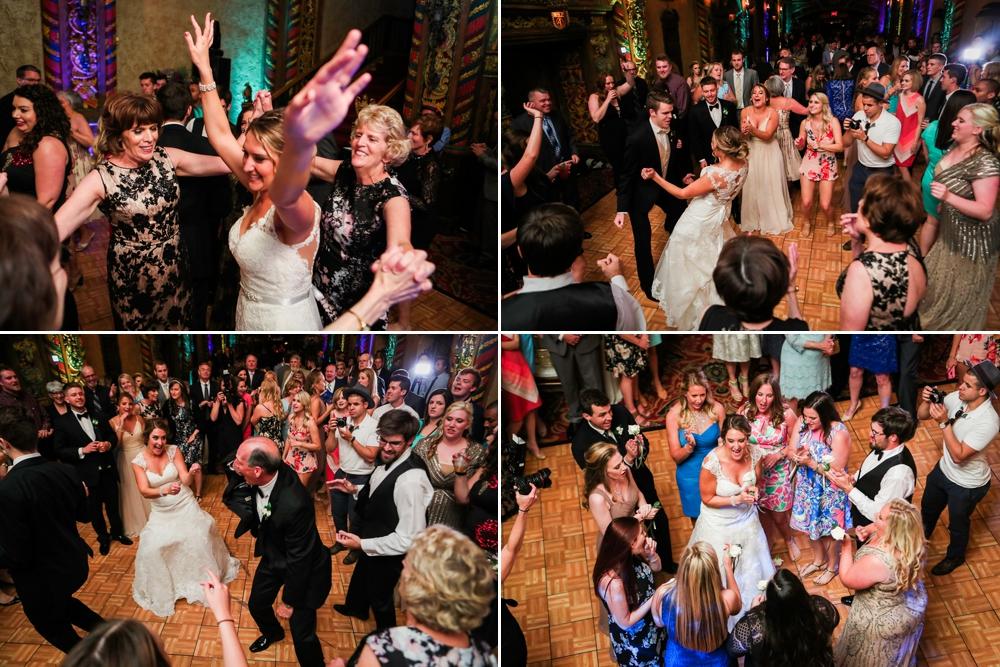 Louisville Palace Wedding_040