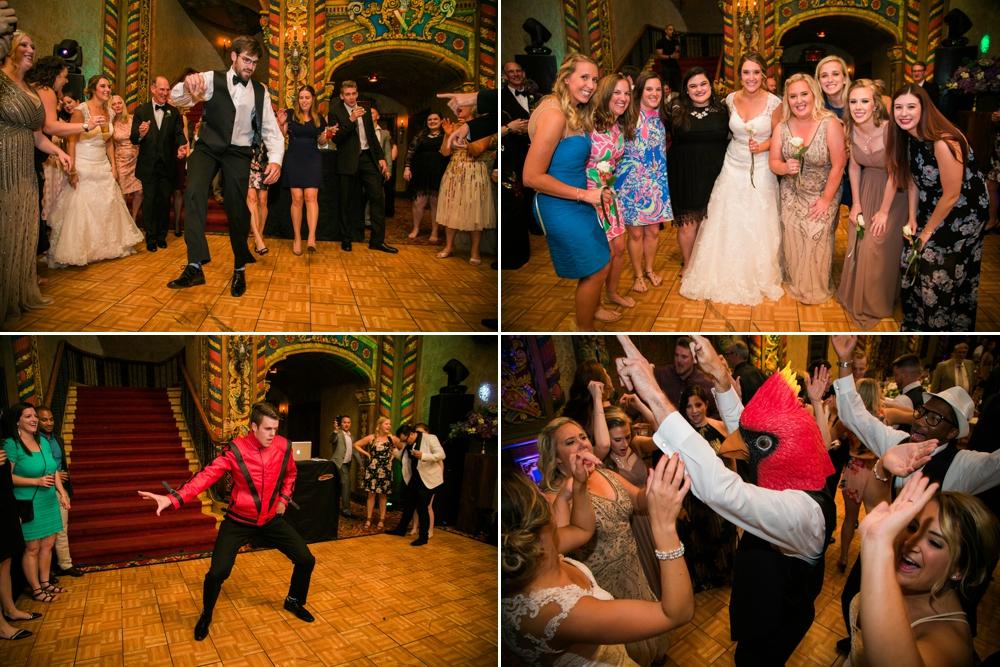 Louisville Palace Wedding_041