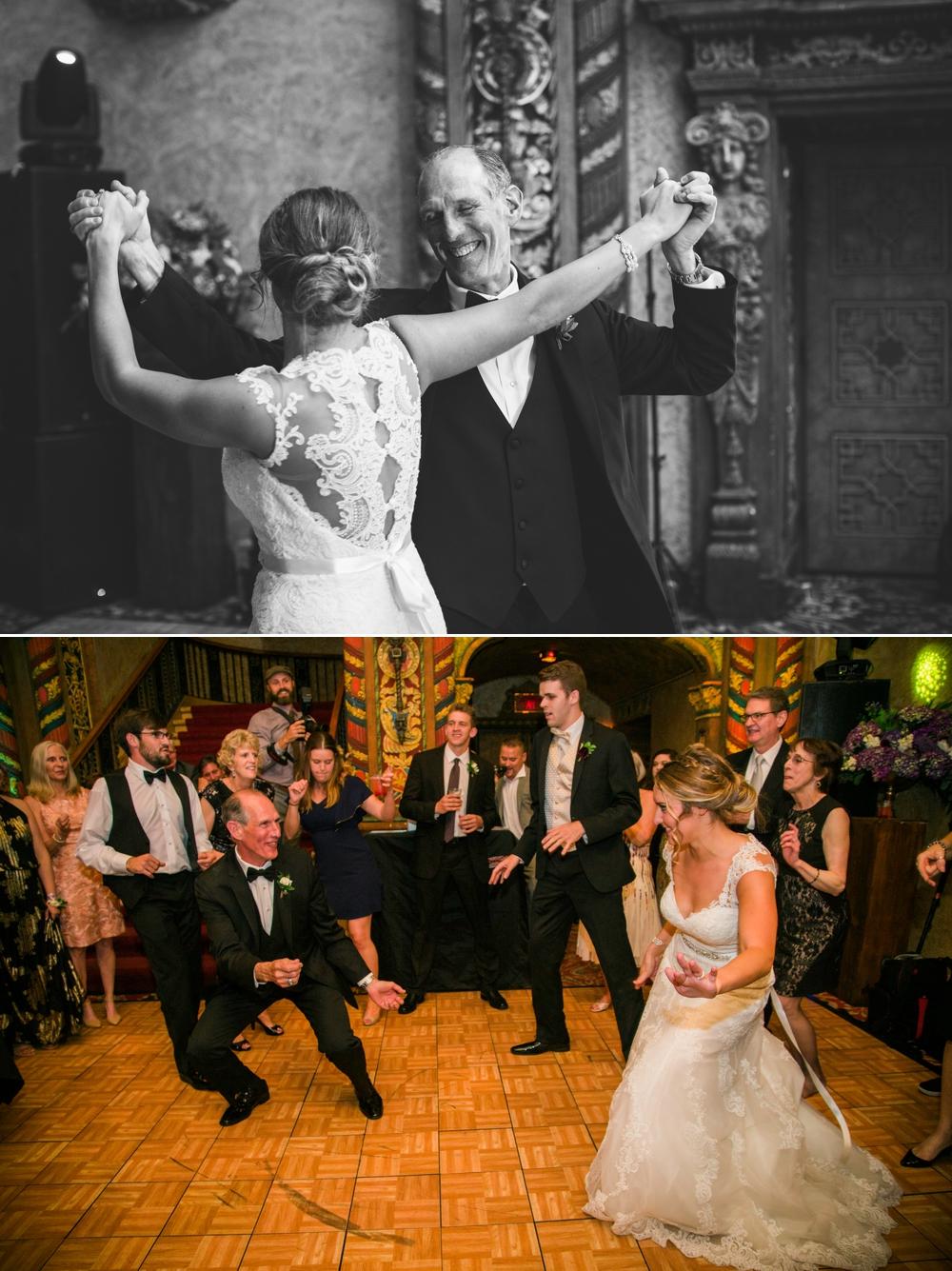 Louisville Palace Wedding_042
