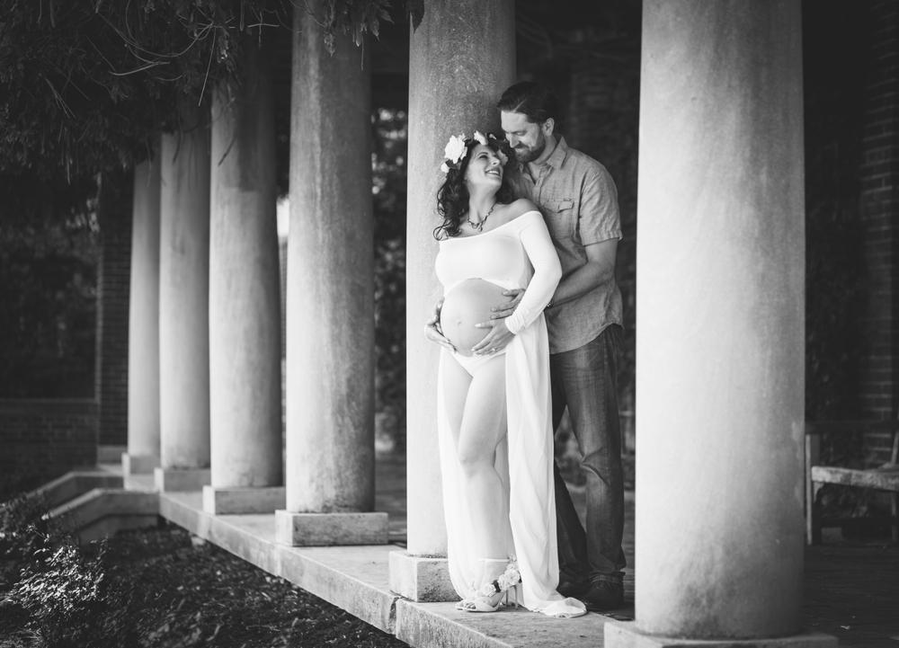 tess_john_maternity 7