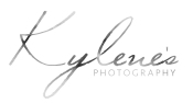 Kylene's Photography Logo